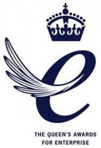 Kent's Winners of The Queen's Award for Enterprise