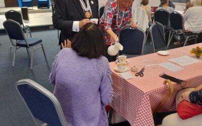 Hythe Dementia Awareness Forum