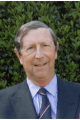 Colonel (Retd) Jo Gunnell OBE DL