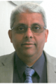 Dr Bhargawa Vasudaven DL