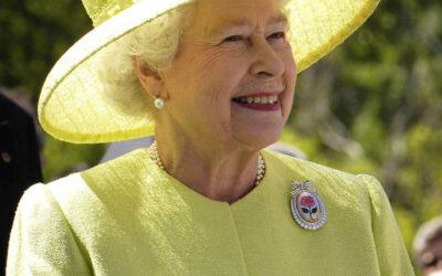 Kent Birthday Honours 2021 Announced